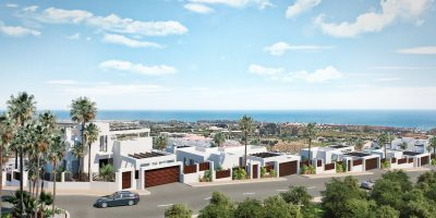 View49-Streetview-Marbella-side-villas