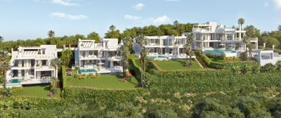 View49Villas-Phase1-ready-summer-2020
