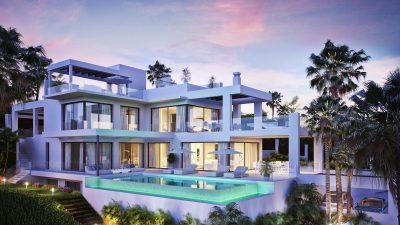Villa-de-la-Sal-1121-Sunset-View49-Marbella-Estepona-1920-1080web