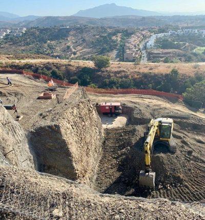 view49-new-build-villas-marbella-estepona-for-sale-1