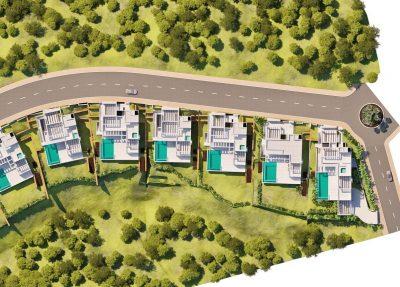 view49-villas-for-sale-marbella-estepona-small