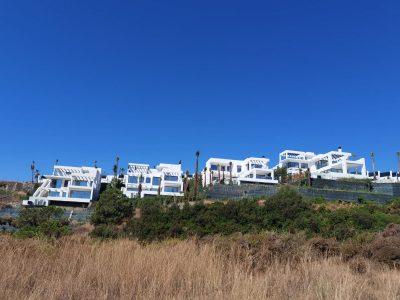 The View Villas Pilot Phase